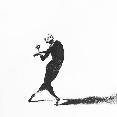 [A0853-0008] Dancer6