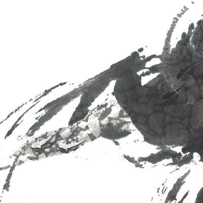 [A0862-0032] 우연속의 필연