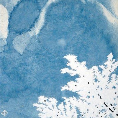 [A0864-0007] 설지(雪枝)1