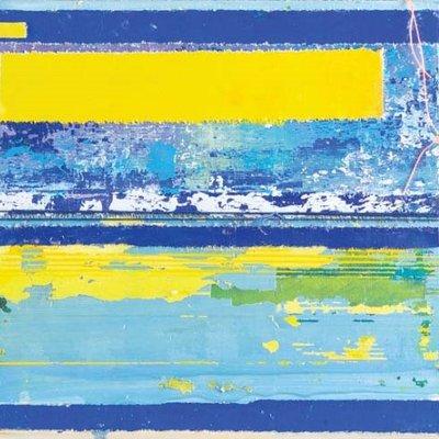 [A0866-0036] Yacht,Sailing(여행)