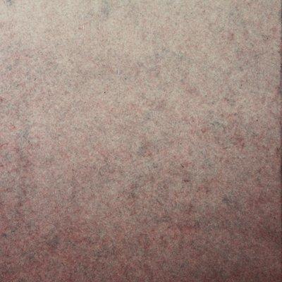 [A0896-0006] Dust-knit