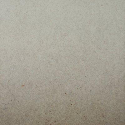 [A0896-0008] Dust-muffler
