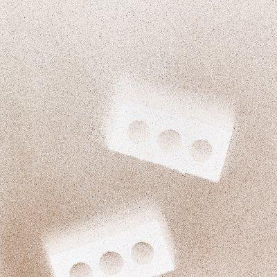 [A0896-0009] Bricks