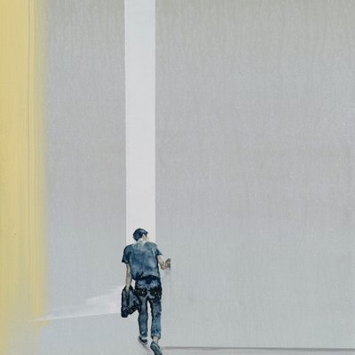 [A0897-0006] 모두 잊혀지는 것