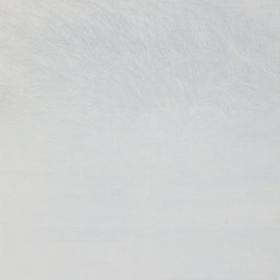 [A0908-0003] 세편 1
