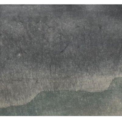 [A0914-0006] Starry Night