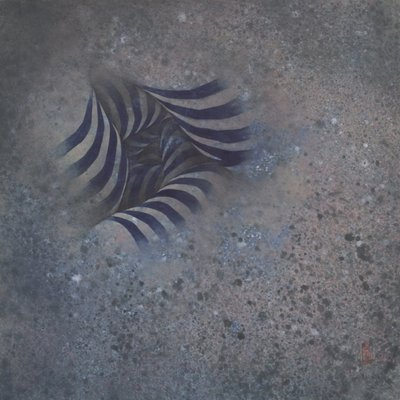 [A0931-0012] 바람소리#1