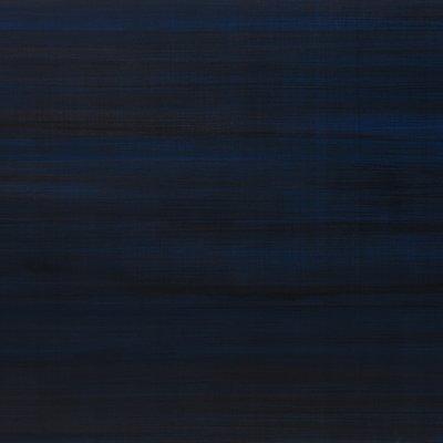 [A0933-0014] Dark matter_결