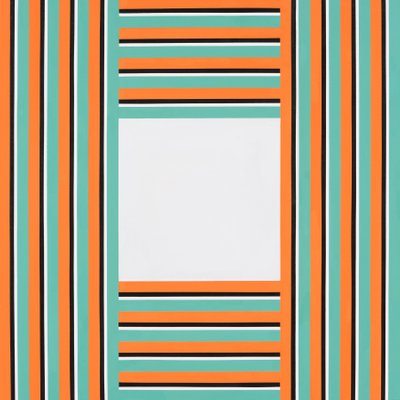 [A0949-0005] Square pattern #3