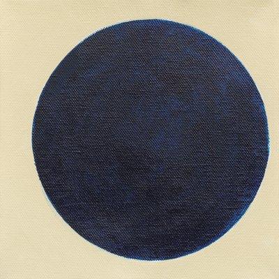 [A0950-0008] 무제1