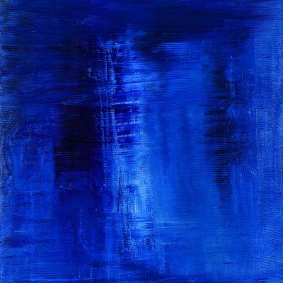 [A0957-0007] Cerulean Blue (세룰리안블루)