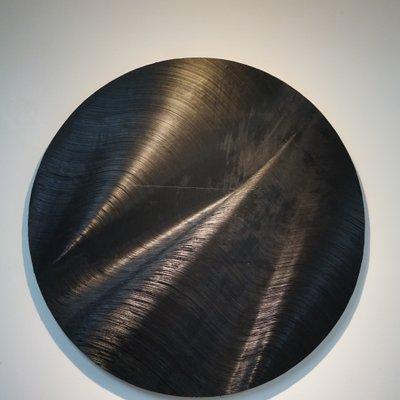 [A0961-0001] BLACK WAVE