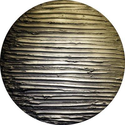 [A0961-0010] 달의기억 CIRCLE