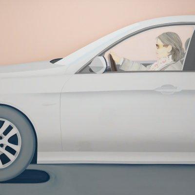[A0965-0001] BMW am11:20