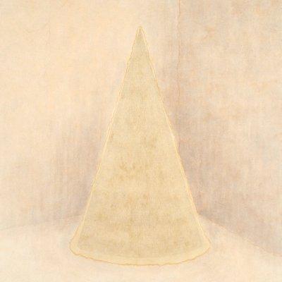 [A0982-0007] 뿔의 초상