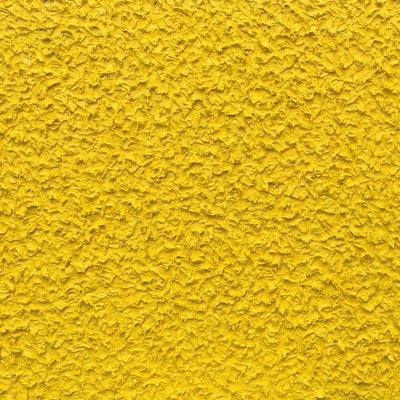 [A0986-0019] a yellow -상처에 대한 이야기, 그리고 회복