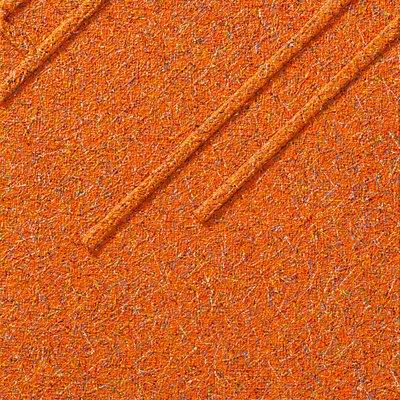 [A0990-0016] Waffle(와플)