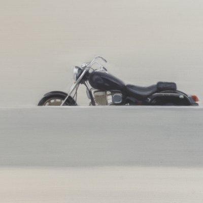 [A1004-0002] 모터싸이클1