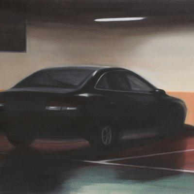 [A1004-0003] 주차장1