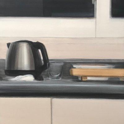 [A1004-0012] 주방