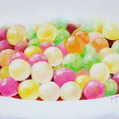 [A1018-0011] Sweet Memories_05