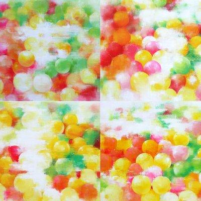[A1018-0012] Sweet Memories_06