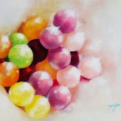 [A1018-0017] Sweet Memories_012