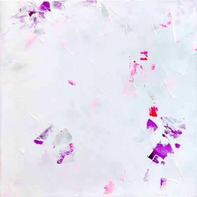 [A1024-0009] Violet