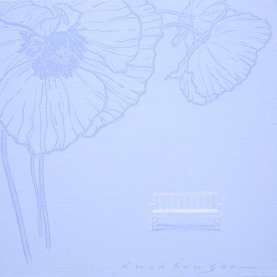 [A1027-0029] breath(숨) 1728