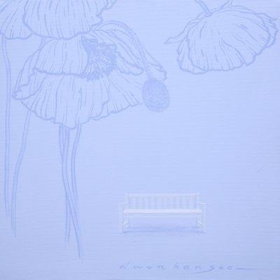[A1027-0030] breath(숨) 1729
