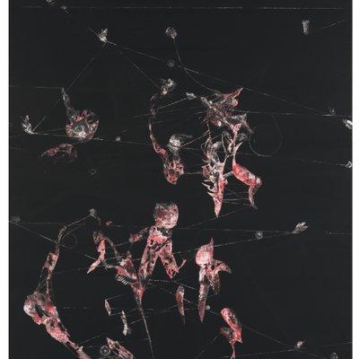 [A1046-0007] 모빌