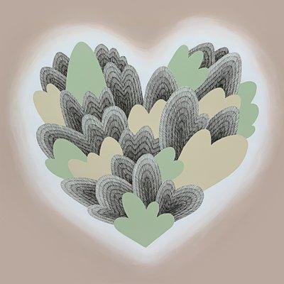 [A1049-0003] Heart-2