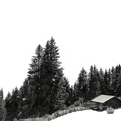 [A1049-0005] 루체른 Luzern
