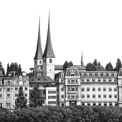 [A1049-0031] palace