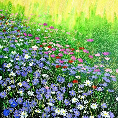 [A1050-0109] Dear Vincent 2 - 비밀의 정원12