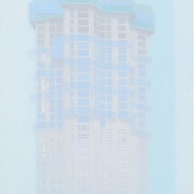 [A1070-0005] 건물3