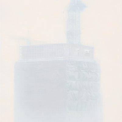 [A1070-0007] 건물5