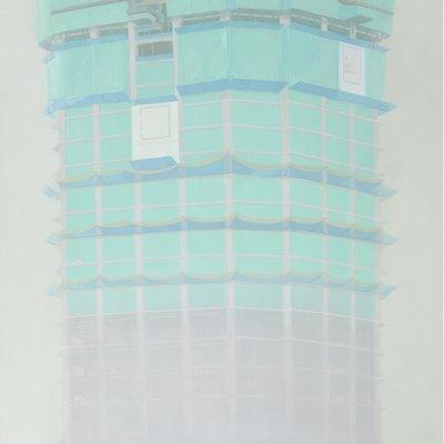 [A1070-0008] 건물7