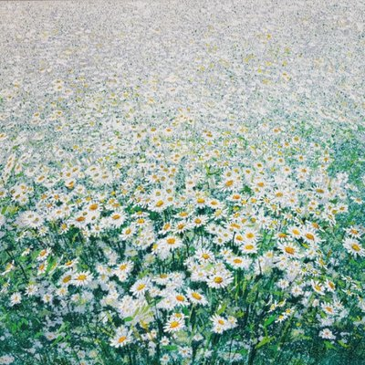 [A1073-0001] 꽃들에게