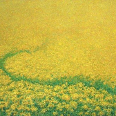 [A1073-0093] 행복한 봄날에
