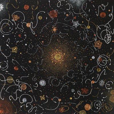 [A1075-0012] Multiverse