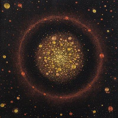 [A1075-0014] Spacetime