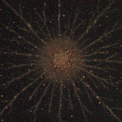 [A1075-0015] Gravity