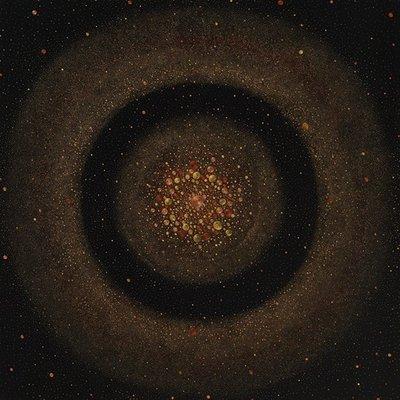 [A1075-0024] Spacetime