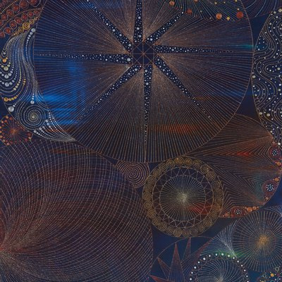 [A1075-0038] Divine Power 11