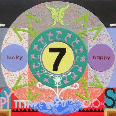 [A1085-0037] Lucky7-2