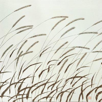 [A1104-0004] 바람
