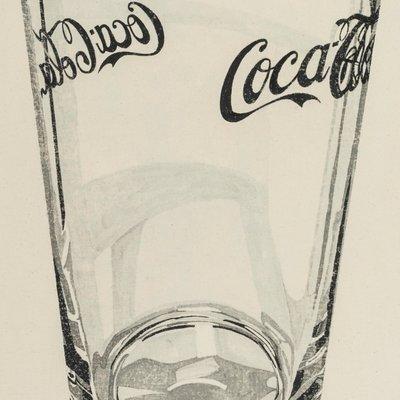 [A1104-0007] 코카콜라