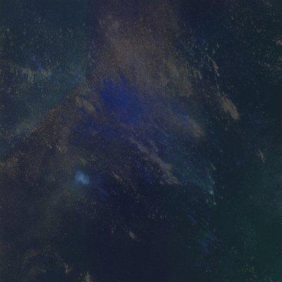 [A1113-0006] galaxy
