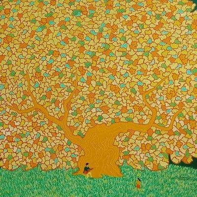 [A1123-0097] 왕버드나무 53